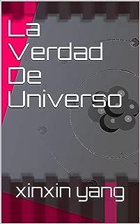 La Verdad De Universo (Spanish Edition)