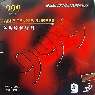 999 rubber
