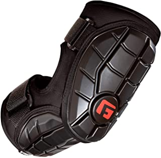 G-Form Elite Batter's Elbow Guard Sporting Goods