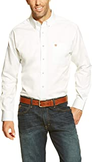 Best white ariat shirt Reviews