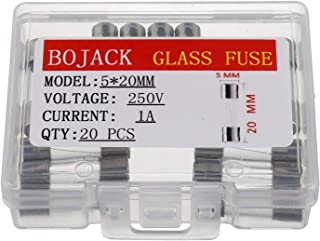 Best gma 1 amp fuse Reviews