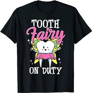 Best dental assistant shirt designs Reviews