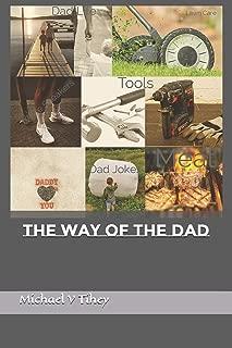 Best good dad bad dad book funny Reviews