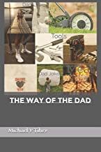 The Way of The Dad