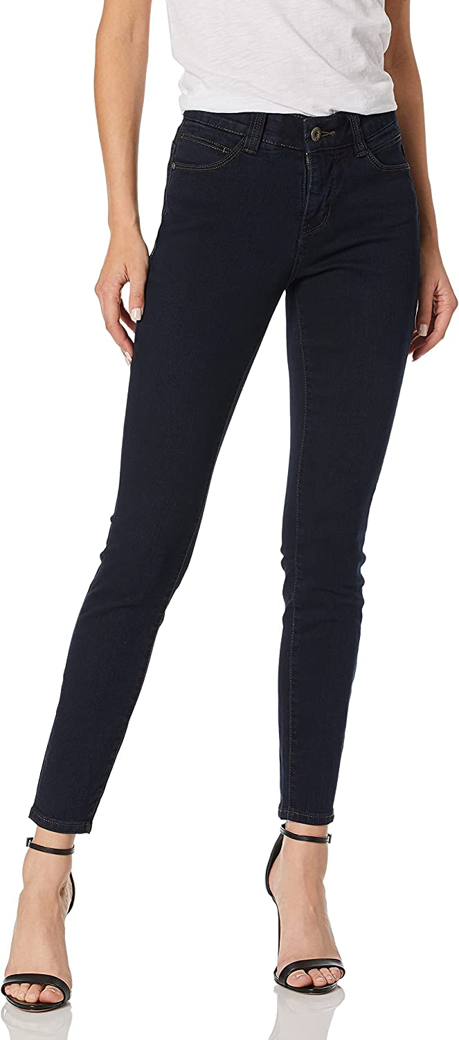 Jag Jeans Women's Limited time Max 62% OFF cheap sale Skinny Coco Jean