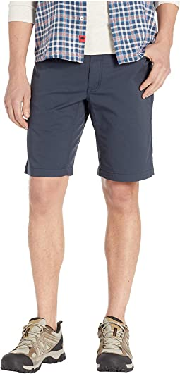 LoDo Shorts Slim Fit