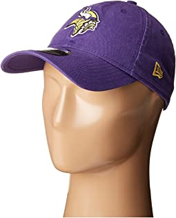 Minnesota Vikings 9TWENTY Core