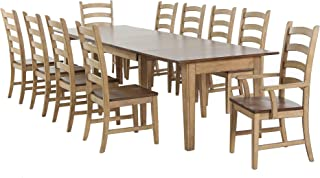 Dining Table Sets For Sale Near Me