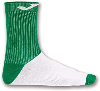 Calcetines Joma de Color - Verde, 43-46