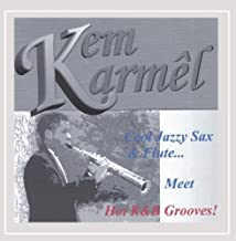 Kem Karmel