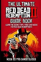 Best red dead redemption comic Reviews