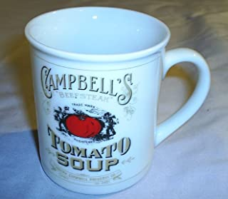campbell soup 125th anniversary