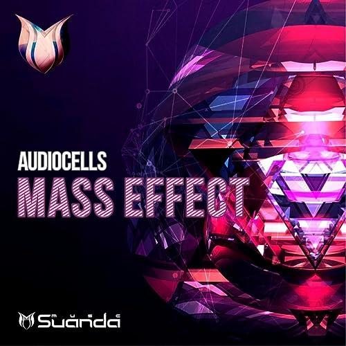 Mass Effect (Original Mix) by Audiocells on Amazon Music