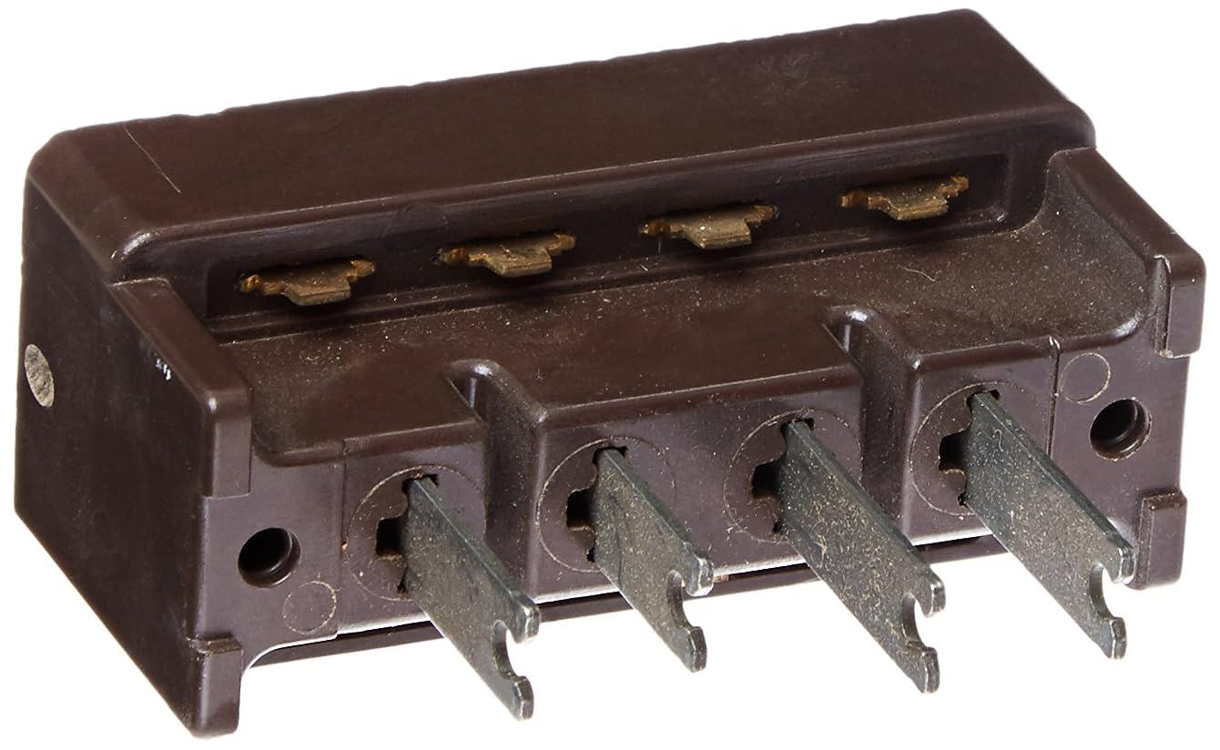 GENUINE Frigidaire 154104101 Dishwasher Selector Switch