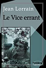 Le Vice errant (French Edition)