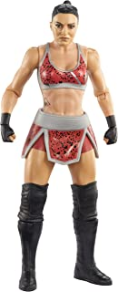 WWE Sonya Deville Action Figure