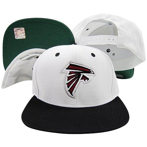 2e6c1521 Atlanta Falcons Sports Hats for Men: Amazon.com