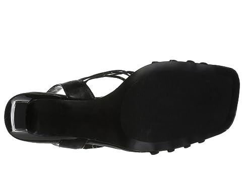 Multi Fabricnavy Noir Tissu Ole Combien Bandolino nqWPZfvnU