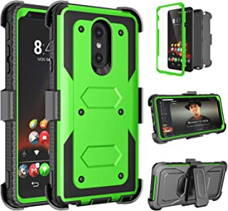 Aymecl Lg Stylo 4 Case