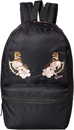 Vans - Souvenir Backpack