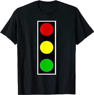 Best traffic light costume for fancy dress Reviews