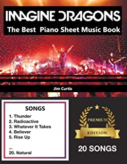 Best zelda music ukulele Reviews