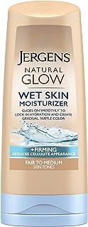 Jergens Wet Skin Moisturizer, 221 ml
