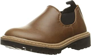 Western Chief Kids' Romeo Ankle Boot Pull