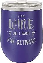 Best the purple retirement Reviews