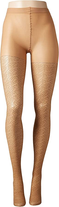 Wild Luxe Tights