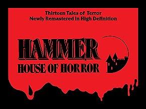 Hammer House of Horrors