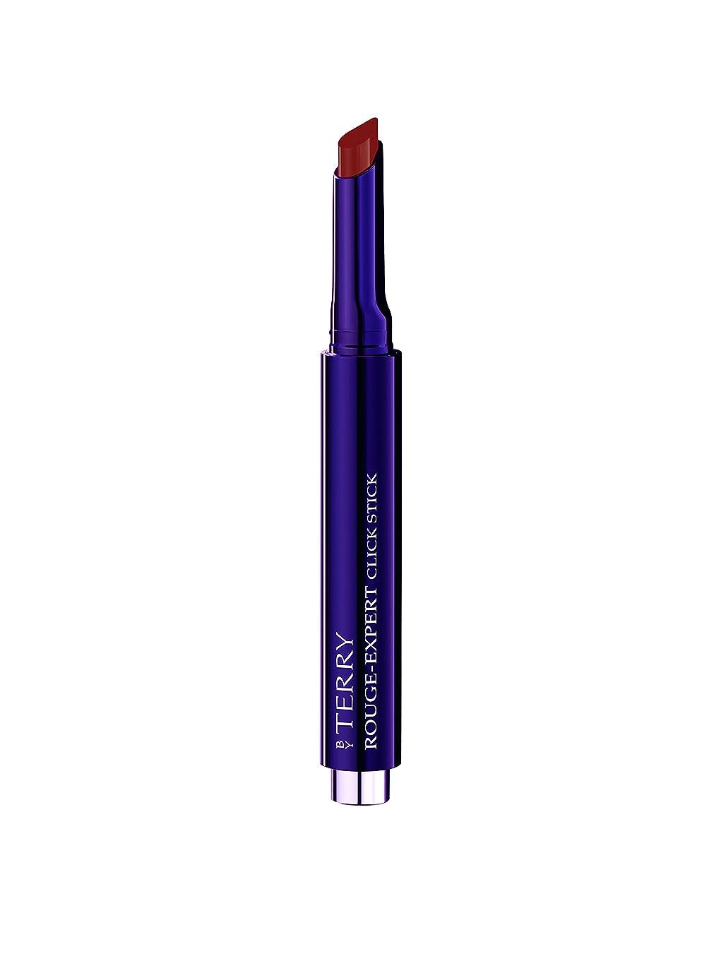 ホームどこにもスライムバイテリー Rouge Expert Click Stick Hybrid Lipstick - # 26 Choco Chic 1.5g/0.05oz並行輸入品