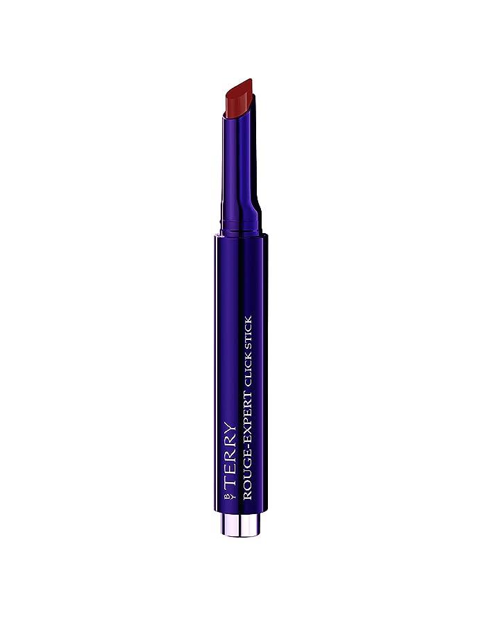 いじめっ子肺炎カスタムバイテリー Rouge Expert Click Stick Hybrid Lipstick - # 26 Choco Chic 1.5g/0.05oz並行輸入品