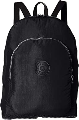 Earnest Packable Backpack