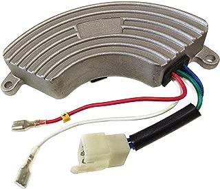 Auto Express Subaru Briggs Stratton Husky Homelite Generator AVR 5000 6250 HU40500 HU5000