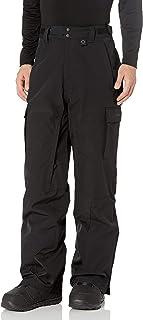 Arctix Men's Snowboard Cargo Pants