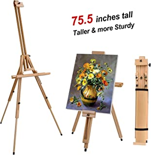 Best easel stand picture Reviews