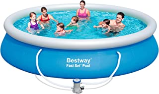 Amazon.es: liner piscina - Bestway