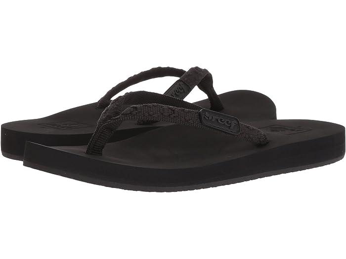 reef flip flops on sale
