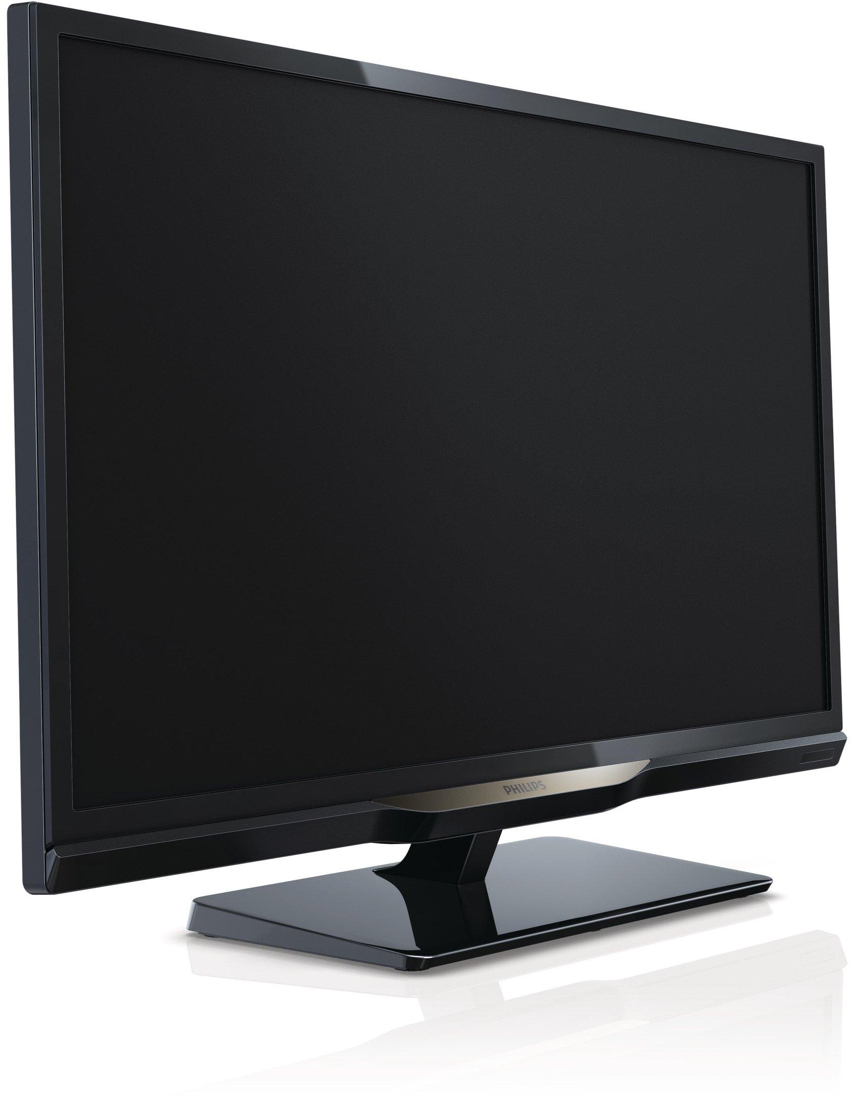 Philips 3100 series - Televisor (50,8 cm (20