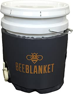 Best honey bucket prices Reviews
