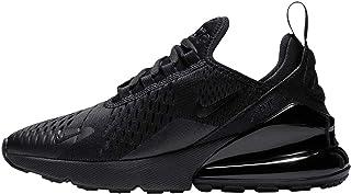 Nike 454350 008, Chaussures de Sport Homme