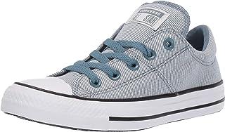 64f4659d000b Converse Women s Chuck Taylor All Star Varsity Madison Low Top Sneaker
