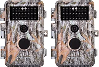 wildgame innovations terra 10 game camera