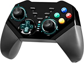 taiko switch controller