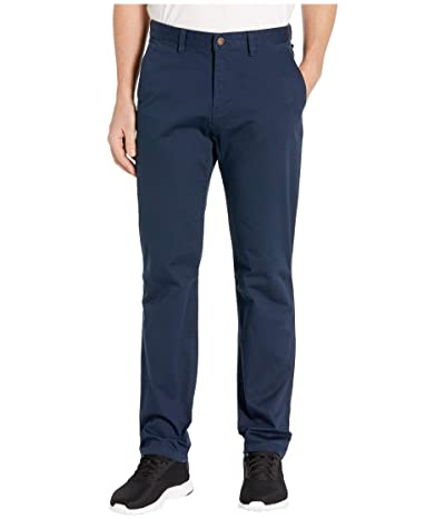 The North Face Motion Pants (Urban Navy 1) Men