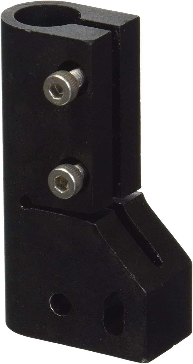 AquaCraft Strut Housing Rio 51
