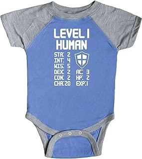 level one clothing
