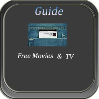 Guide for Tubi - Watch Free Movies and TV Shows
