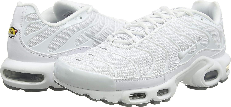Amazon.com   Nike Air Max Plus   Shoes